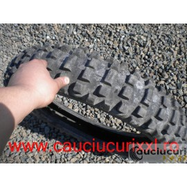 Cauciuc 120/90/18 BRIDGESTONE cross