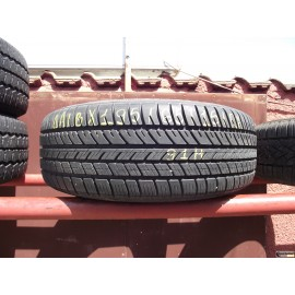 MICHELIN ENERGY 195/65/15 1BUC VARA