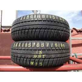 GOODYEAR VECTOR 5+ 185/65/15 2BUC ALLSEAS0N
