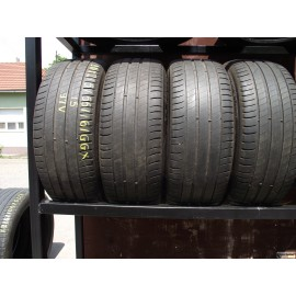 MICHELIN PRIMACY 215/55/16 4BUC VARA