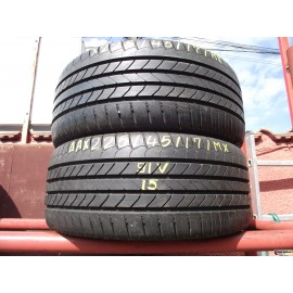 GOODYEAR EFFICIENT GRIP 225/45/17 2BUC VARA