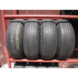 MICHELIN LATITUDE 235/65/17 4BUC VARA