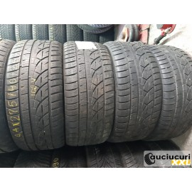 HANKOOK WINTER 275/40/20 IARNA